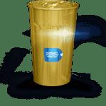 Promoción Premios Cinépolis 2017: cupón 2×1 y descuentos registrando el código de los refrescos