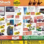Promociones Reyes Magos Radioshack: 20% de descuento en juguetes, drones y radiocontrol