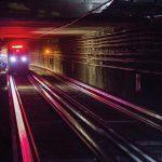 Promoción Reyes Magos CDMX: transporte público gratis (Metro, Metrobús, Trolebús y RTP) la noche del 5 de enero