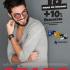 Promoción Sears Inbursa: 10% de descuento y 18 meses sin intereses en toda la tienda