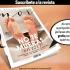2×1 en suscripción de revistas de Martha Debayle bbmundo, Moi y Beauty Effect