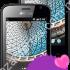Combos Movistar de 2 celulares smartphone a precio especial por el Día de los Enamorados