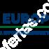Cupón La Europea Paypal de $100 de descuento en compras de $1,000 o más