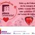 Promoción de San Valentín en Plaza Universidad: USB gratis en la compra de $700