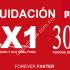 Liquidación Puma 2017 con 2×1 en ropa, calzado y accesorios seleccionados
