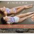 Cupón Zingara cumpleañeras: 20% de descuento hasta 2 semanas después de tu cumpleaños