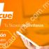 Promoción Mi PC Rescue: 50% de descuento en reparación, limpieza y respaldo de PC hoy sábado