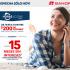 Horas Locas Best Buy Banorte 20 de abril: $200 en cupones por cada $2,000 y 15 MSI
