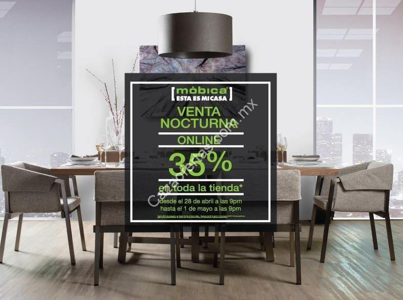 Venta nocturna online muebles m bica 35 de descuento en toda la tienda - Venta de muebles on line ...