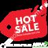 Ofertas Paypal Hot Sale 2017: bonificaciones, cupones y meses sin intereses