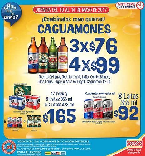24 Pack Of Bud Light Upc 018200533082 Bud Light Beer