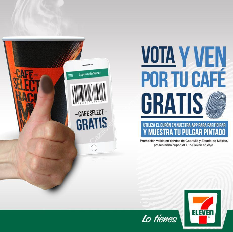 7 eleven discount coupons