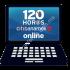 Promoción 120 Horas Citi Banamex Septiembre 2017: 1 mes de regalo comprando a 12 y 18 MSI