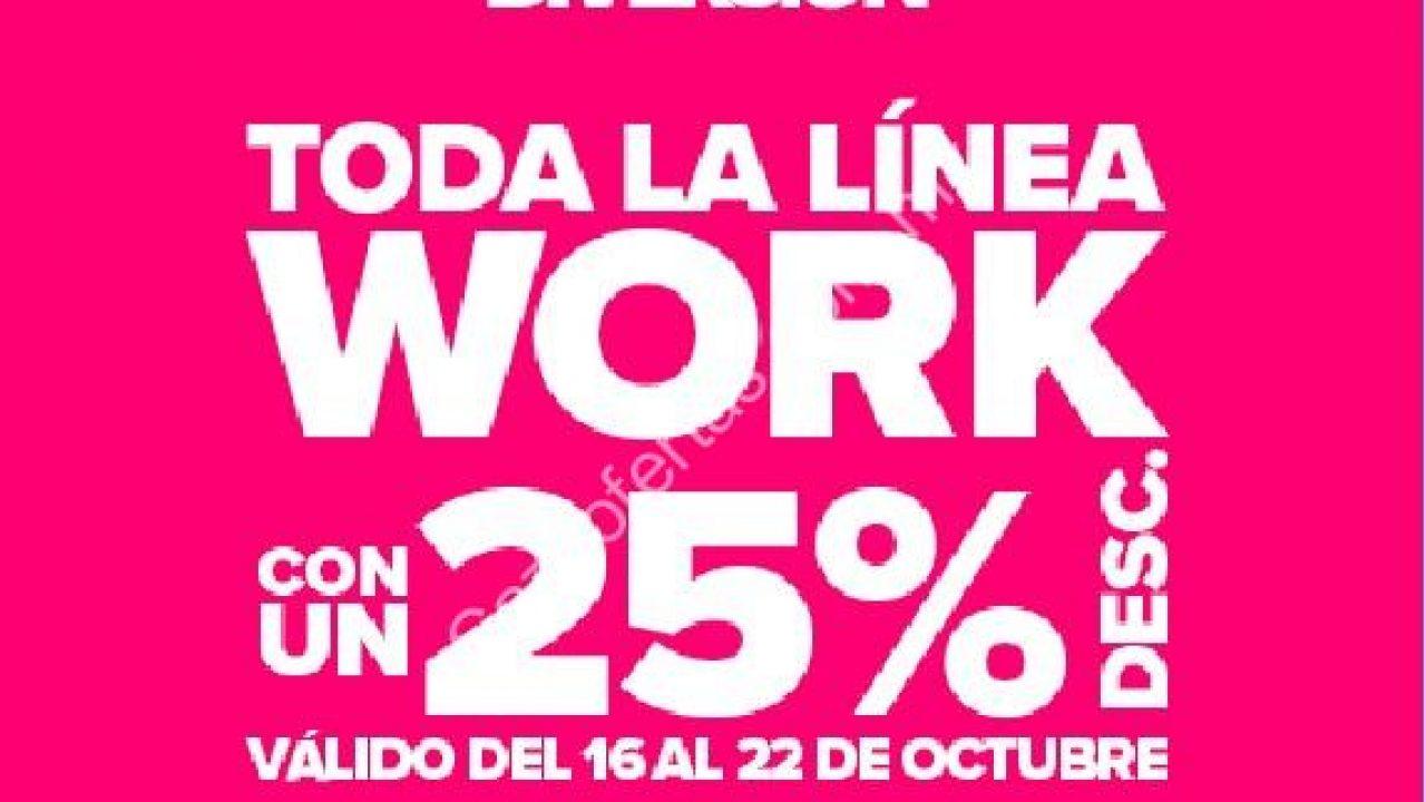 f0fde0f67 ... 25-de-descuento-en-toda-la-lÃnea-work-en-Crocs-1280x720.jpg ...