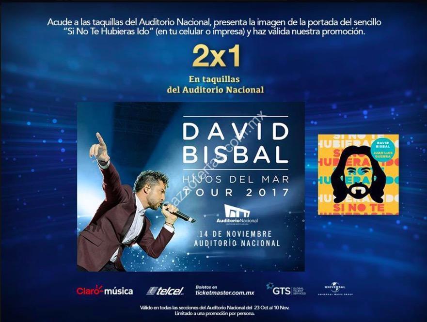 ... 2x1-en-boletos-para-David-Bisbal-con-la-imagen-de-la-portada-Si-no-te-Hubieras-Ido.jpg  ... 18d28099dee1a