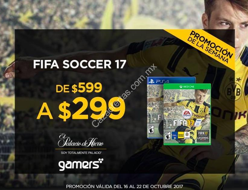 Fifa sale coupons
