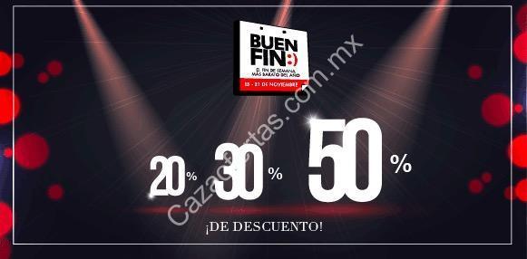 85903842 Ofertas Vanity Buen Fin 2017: del 20% al 50% de descuento + 6 MSI + envío  gratis