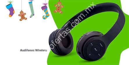 regalo gratis wish wireless