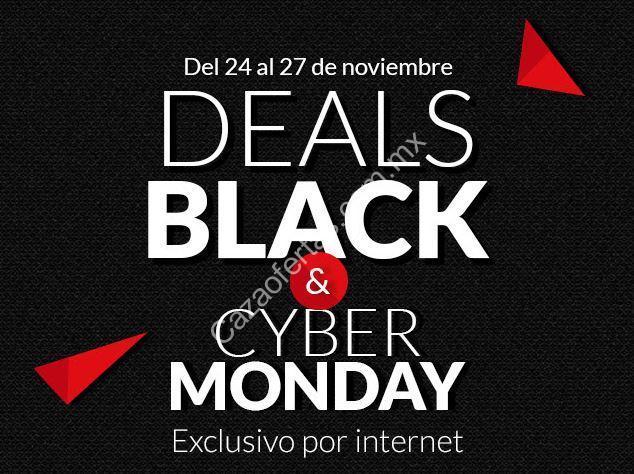 Cyber monday deals 2018 office depot