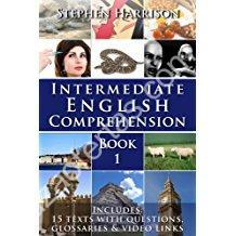 15 libros gratis en Amazon kindle
