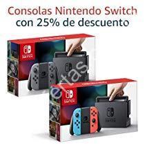 nintendo switch fifa 19 pack