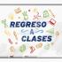 Promoción Citi Banamex Regreso a Clases: 3 meses sin intereses en colegiaturas y otros beneficios