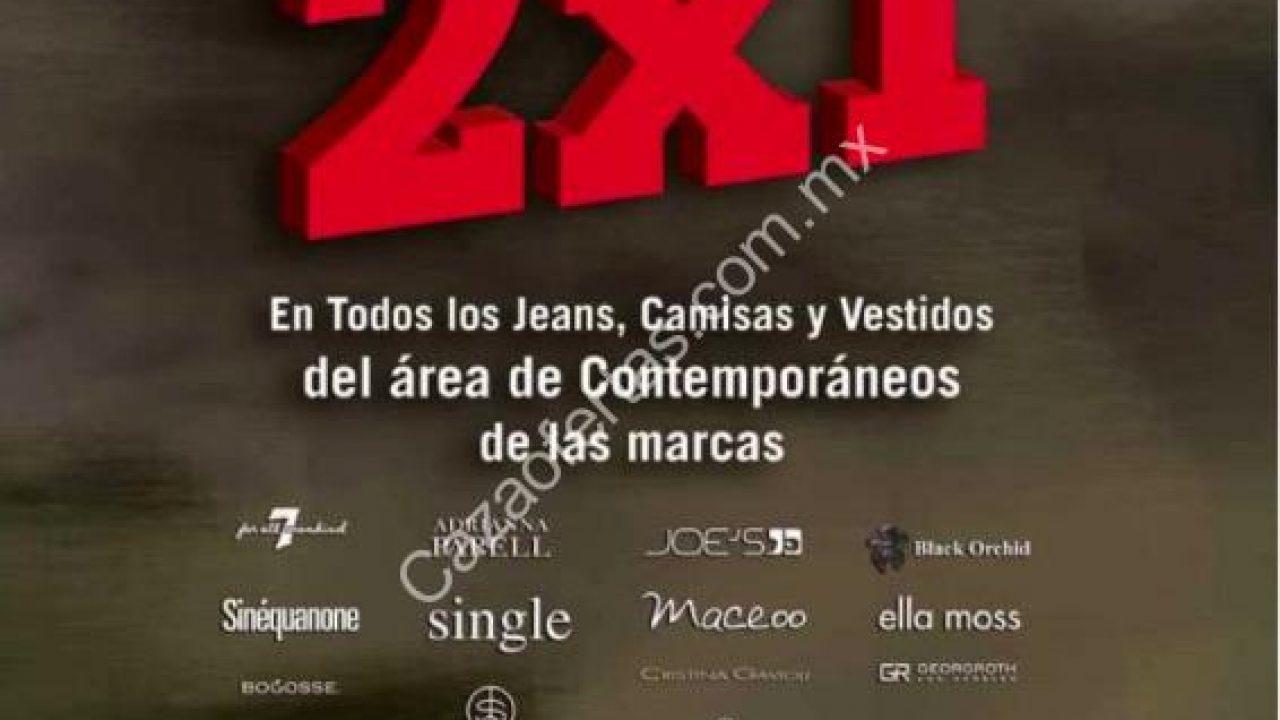 En Sears 21 En Jeans Camisas Y Vestidos De Marcas