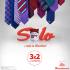 Promoción Sanborns: 3X2 en corbatas