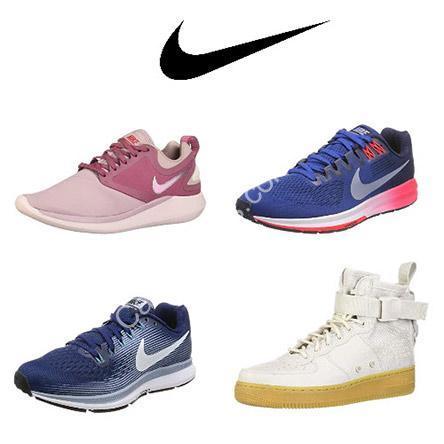 oferta zapatos nike