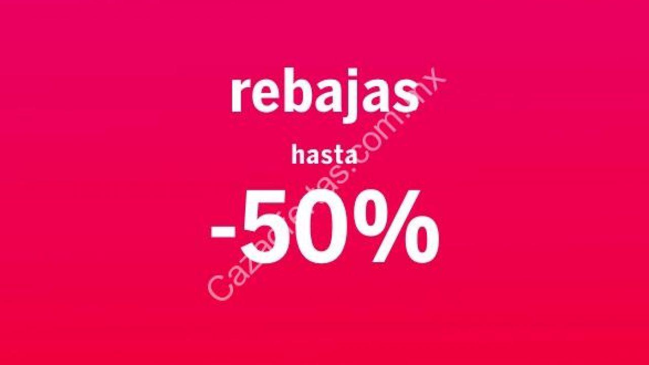a4f421b812d9 Rebajas Bershka 2019: Hasta 50% de descuento en tiendas y online