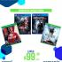 Ofertas Días Gamers 2019 con videojuegos desde $99.99