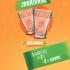Promoción Jarritos Jarrivasos: Compra un refresco jarritos y llévate un jarrivaso de regalo