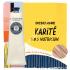 Promoción Loccitane Karité: Gratis regalo sorpresa con solo acudir a la tienda