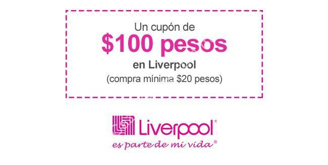 924cabe09 Promoción Banorte Tarjeta Digital   100 en monedero de Liverpool al  realizar tu primera compra en línea