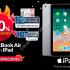 Ofertas Office Depot Hot Weekend 2019 (extensión del Hot Sale 2019) del 1 al 2 de junio