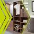 Promoción Home Depot Banorte de 5% de bonificación en compras a 12 MSI
