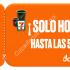 En 7 Eleven café gratis con cupón de Dcoupon sólo hoy hasta las 5:00 PM