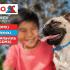 Promoción Petco Coapa, Petco Altavista y Petco Harbor Apertura: Tarjetas de $100 de regalo para los primeros 100 el sábado 10 de agosto