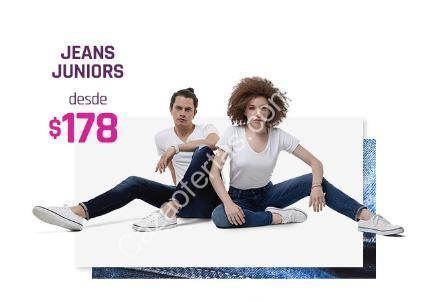 Promocion Suburbia Jeansmania 2019 Pantalones De Mezclilla Desde 168 Pesos