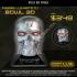 Combo Terminator Destino Oculto Cinemex: Palomera con luces por $348