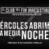 Ofertas Sams Club Buen Fin 2019 Irresistibles de Media Noche 14 de noviembre