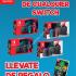 Sears Buen Fin 2019: videojuego Luigi's Mansion 3 Gratis en la compra de una consola Nintendo Switch
