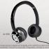 Promoción Office Max regalos Semana Max: audífonos Gratis en compras de $5,000 o más