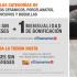 Promoción Home Depot Citi Banamex de 1 mes de bonificación pagando a 18 meses sin intereses en artículos seleccionados