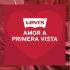 Promoción Levi's San Valentín: 20% de descuento + 9 msi para  tu pareja