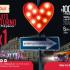 Promoción Turibus San Valentín: Circuito especial al 2×1 el 14 y 15 de febrero (2 personas por $100)