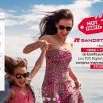 Liverpool Viajes Hot Travel 2020: Cupón de $3,000 de descuento y más
