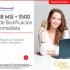 Ofertas Walmart Cyber Martes Citi Banamex de $500 de bonificación + 18 MSI