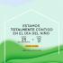 Promoción Palacio de Hierro Día del Niño: hasta 25% de descuento + 12 MSI