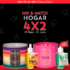 Bath & Body Works Hot Sale 2020: 4×2 en productos participantes